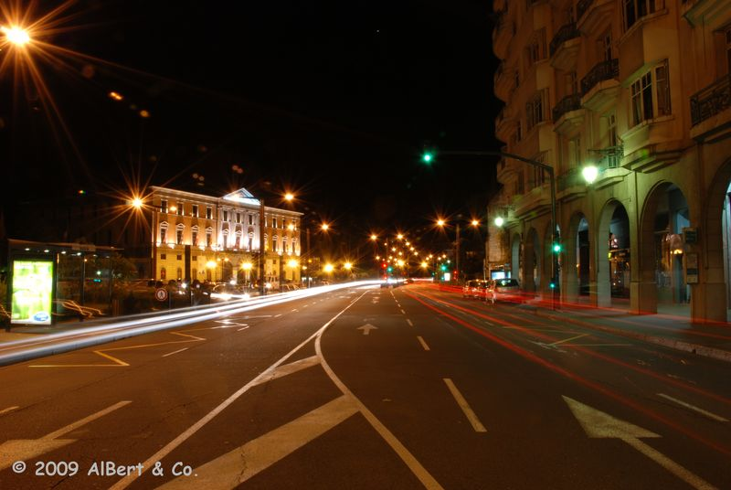 hotel de ville Annecy